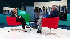 Buenas Noticias TV - Secuelas de Coronavirus: Duelo