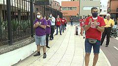 Telecanarias - 28/06/2020