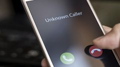 La Mañana - ¿Cómo actuar ante el timo del secuestro virtual?