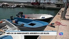 Informatiu Balear - 29/06/20