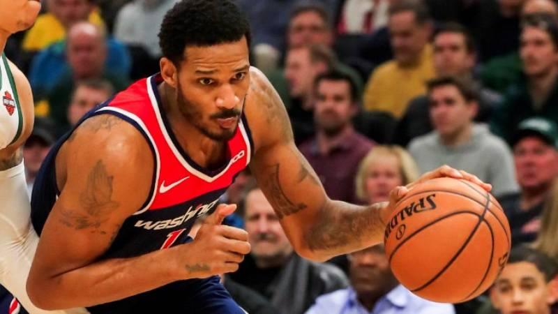 """Seis jugadores de la NBA confirman que no jugarán en la """"burbuja"""" de Orlando"""