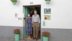 España Directo - 29/06/20