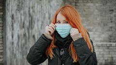 Documentos TV - Coronavirus, el mundo está cambiando