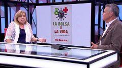 La aventura del saber - 23/06/20 - Lengua de signos
