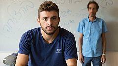 'Aprendiendo a vivir', una interesante película israelí sobre el paso de la adolescencia a la madurez en 'El Cine de La 2'