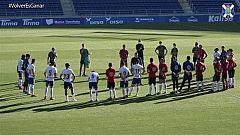 Deportes Canarias - 30/06/2020
