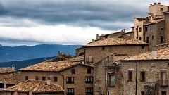 España Directo - Los tesoros del Prepirineo: de ruta por las Cinco Villas