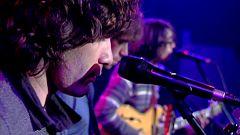 Los conciertos de Radio 3 - Lori Meyers (2009)
