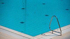 La Mañana: Alquiler de piscinas privadas, nueva moda