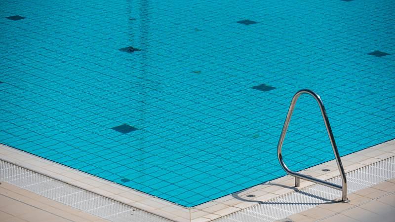Alquiler de piscinas privadas, nueva moda