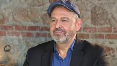 Entrevista completa con Alfonso Albacete (en exclusiva en RTVE.es)