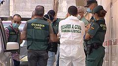 Canarias en 2' - 01/07/2020