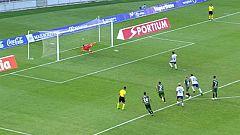 Deportes Canarias - 01/07/2020