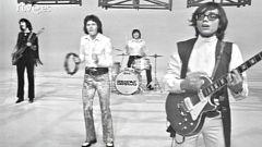 Galas del sábado - 04/07/1970