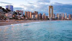 España Directo - Vacaciones en Benidorm