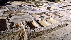 Arqueomanía - La segunda Guerra Púnica