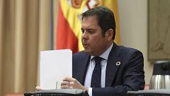 """Gerardo Cuerva (CEPYME): """"La flexibilidad es capital en estos momentos y debemos mejorar la reforma laboral"""""""
