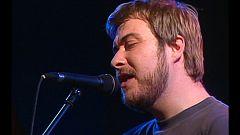 Los conciertos de Radio 3 - Doves (2000)