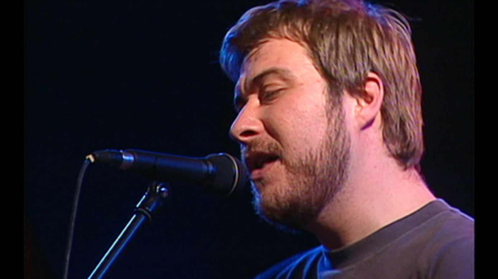 Los conciertos de Radio 3 - Doves (2000) - ver ahora