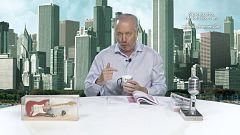 Inglés en TVE - Programa 119