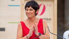 Iriarte (Bildu) pide a Sánchez que cumpla con la derogación de la reforma laboral y el acercamiento de los presos de ETA