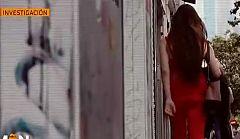 La Mañana - La prostitución con el coronavirus: aumenta la vulnerabilidad