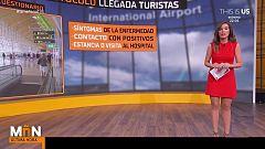 La Mañana - 02/07/20