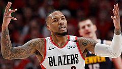 Algunos jugadores se muestran excépticos sobre el regreso de la NBA