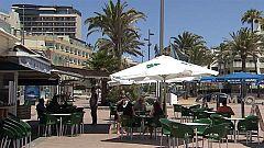 Canarias en 2' - 02/07/2020