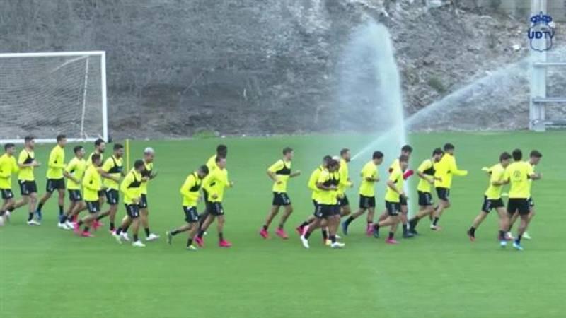 Deportes Canarias - 02/07/2020