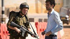 'Todo pasa en Tel Aviv'