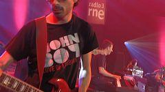 Los conciertos de Radio 3 - Iván Ferreiro (2010)