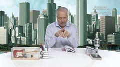 Inglés en TVE - Programa 120