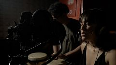 Hablando con las agujas - Dena Lisa - 03/07/20