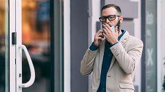 Coronavirus: Fumar y vapear aumenta el riesgo de contagio