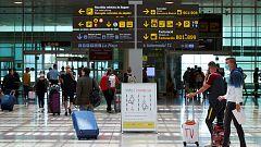 España abre sus fronteras el sábado a 12 países de fuera de la UE y espera la reciprocidad de China, Marruecos y Argelia