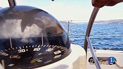 España Directo - Verne protagoniza la nueva ruta de España Directo: Objetivo Fisterra