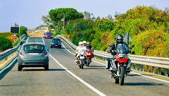 Los talleres recuerdan revisar el estado de los vehículos antes de viajar