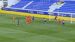 Deportes Canarias - 03/07/2020
