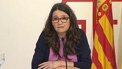 L'Informatiu - Comunitat Valenciana 2 - 03/07/20