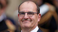 Jean Castex: de gestor de la desescalada a primer ministro de Francia