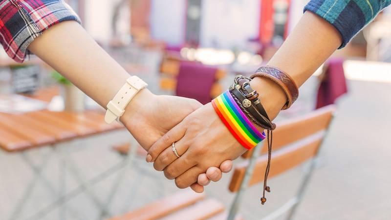 Cómo será el desfile del Orgullo virtual, este año dedicado a mujeres lesbianas, bisexuales y trans