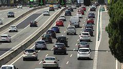 La Operación Salida de vacaciones obliga a una puesta a punto de los vehículos tras casi tres meses de confinamiento