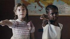Historia de nuestro cine - Lejos de África