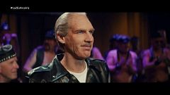 El cine de La 2 - Tom de Finlandia (Presentación)