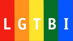 TVE recoge los testimonios de las personas que representan las realidades del colectivo LGTBI+