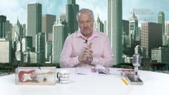 Inglés en TVE - Programa 121