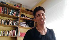 Backline - Veintiuno, aprovechando el tiempo - 07/07/20