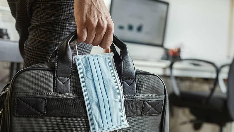 Trabajo iniciará inspecciones en empresas para identificar fraudes en los ERTE