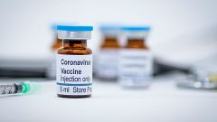 Oxford lidera la carrera por la búsqueda de la vacuna contra el coronavirus tras anunciar resultados prometedores